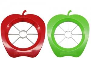 苹果方便切
