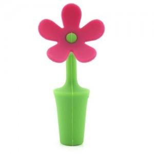 红酒塞(花朵)